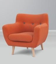Кресло Поло К
