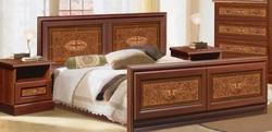 Кровать Ванесса С