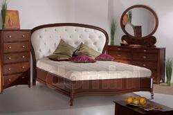 Кровать Афина (Домини)