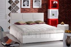 Кровать Парма (Домини)
