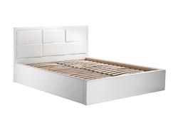 Кровать Парма с коробом