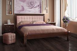 Кровать Соната М