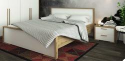 Кровать Франческа Сокмэ