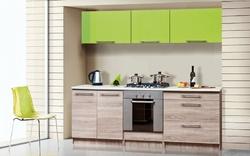 Кухня Сона 2