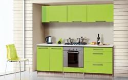 Кухня Сона 3