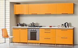 Кухня Сона 4