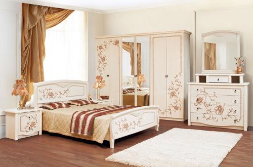 меблевої фабрики світ меблів фото ціна