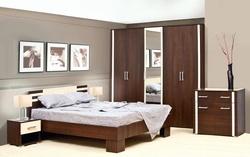 Спальня Элегия