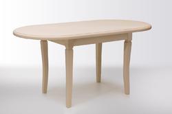 Стол обеденный Ла-Рошель