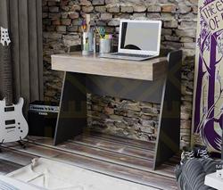 Стол для ноутбука СКН-4