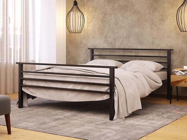 Кровать Lex-2 (Лекс-2)