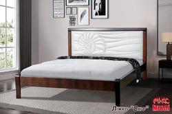 Кровать Аква