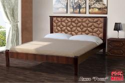 Кровать Рубин