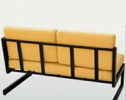 Кровать Милан-М