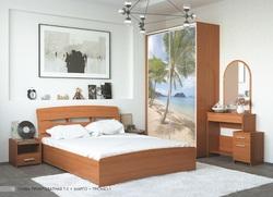 Кровать Марго1
