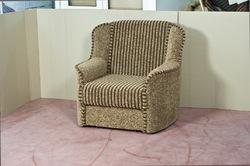 Крісло-ліжко Малютка Абсолют