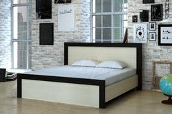 Кровать Марго-Л