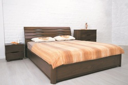 Кровать Марита N с под. механизмом