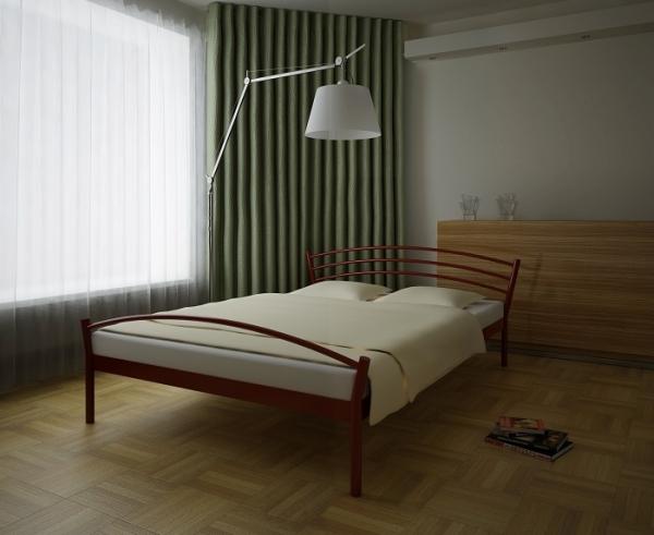 Кровать Marco-2 (Марко-2)