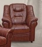 Кресло Melisa (Мелиса)