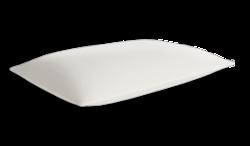 Подушка Memo Ultra Soft (Мэмо Ультра Софт)