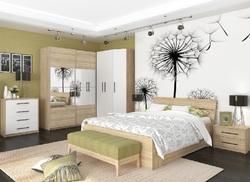 Спальня Гринвич 7