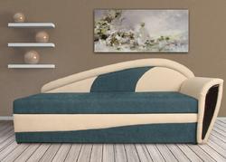 Кровать Магнолия 2