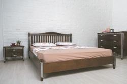 Кровать Монако Олимп