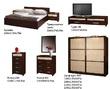 Набор спальной мебели С-1