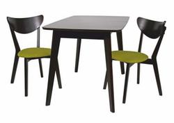 Столовый комплект Модерн мягкий