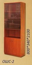 Шкаф офисный ОШС-2