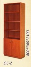 Шкаф офисный ОС-2