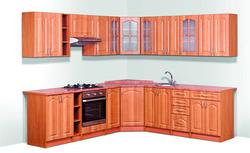 Кухня Оля МДФ