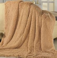 Покрывало Песочный
