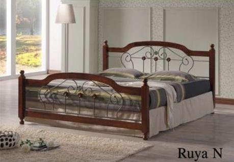 Кровать Ruya N