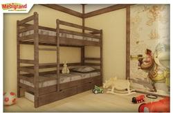 Кровать Соня-М