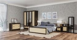 Спальня Соня (венге)