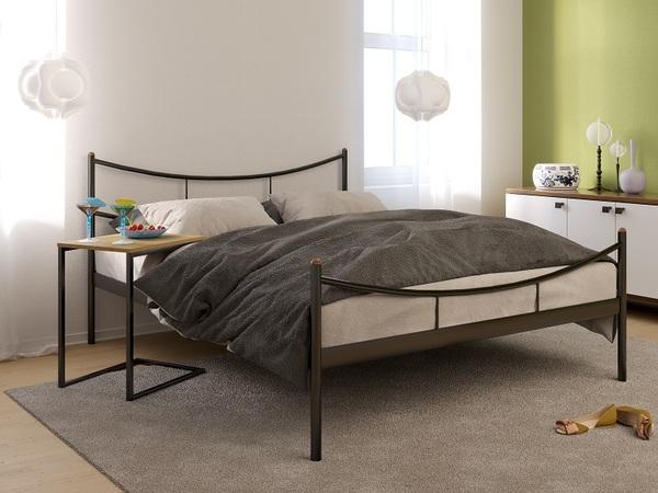 Кровать Sakura-2 (Сакура-2)