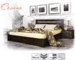 Кровать Селена КВ