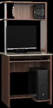 Стол компьютерный Школьник-2 шимо