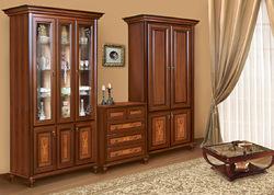 Модульная гостиная Верона (Verona) 4