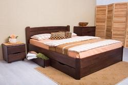 Кровать София V