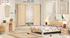 Спальня Софт СП-482