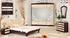Спальня Софт СП-487