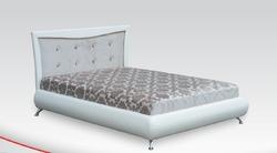 Кровать Соната МКС