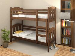 Кровать-трансформер Сонька