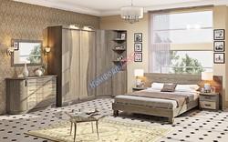 Спальня Хай-тек СП 4540