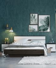 Кровать Мария СМ