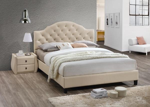 Кровать Мэриленд