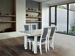 Столовый комплект Петрос